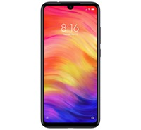 Xiaomi Redmi Note 7 3GB/32GB Dual-SIM Space Black