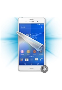 ScreenShield fólie pro Sony D6603 Xperia Z3 (display)
