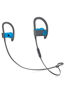 Apple MNLX2ZM/A Powerbeats3 Wireless Earphones modré (Flash Blue)