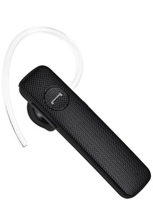 Samsung EO-MG920BBE bluetooth handsfree černé
