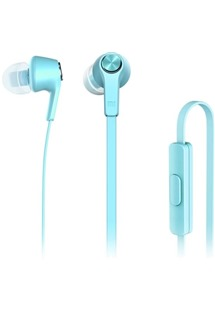 Xiaomi ZBW4358TY Mi In 3,5mm Stereo Headset Blue