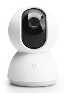 Xiaomi Mi Home Security 360° kamera bílá
