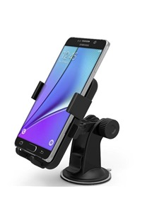 iOttie Easy One Touch Car Mount XL (HLCRIO101)