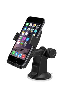 iOttie Easy One Touch Car Mount Holder (HLCRIO102)
