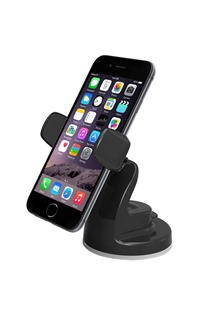 iOttie Easy View 2 Car Mount Universal Black (HLCRIO115)