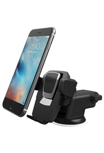 iOttie Easy One Touch 3 Car Mount - universal HLCRIO120