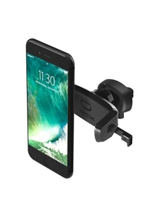 iOttie One Touch Mini Vent Mount (HLCRIO124)