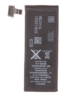 Apple baterie 1430mAh Li-Pol pro iPhone 4S OEM (bulk)