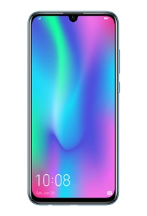 Honor 10 Lite 3GB/64GB Dual-SIM Sky Blue