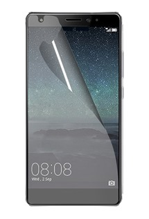 CELLY f�lie na displej pro Huawei Mate S 2ks