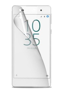 CELLY fólie na displej pro Sony F3311 Xperia E5 2ks