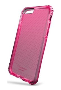 CellularLine TETRA FORCE CASE zadn� kryt pro Apple iPhone 7 - 2 stupn� ochrany r�ov�