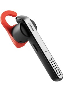 Jabra STEALTH bluetooth handsfree