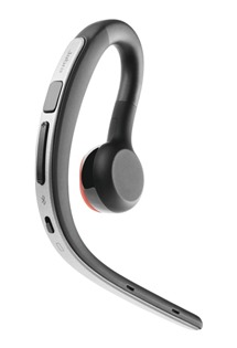 Jabra STORM bluetooth handsfree