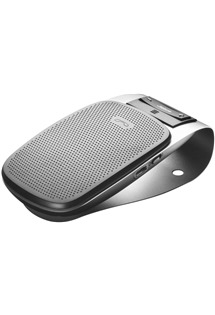 Jabra DRIVE Bluetooth handsfree do auta černé