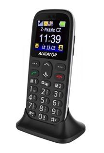 16b215d8f Mobilní telefony bez operačního systému - Huramobil.cz