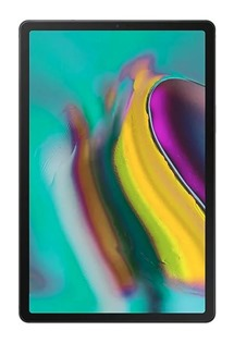 Samsung Galaxy Tab S5E 4GB/64GB Wifi Black