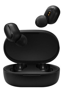 Xiaomi Mi True Wireless Earbuds Basic 2 (AirDots Basic 2) černá