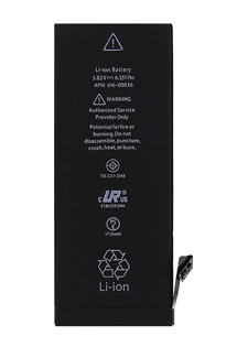 Apple baterie 1715mAh Li-Pol pro iPhone 6S OEM (Bulk)