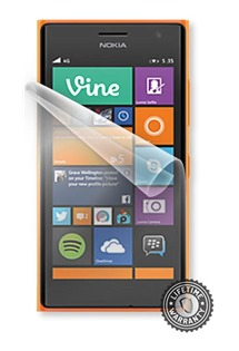 ScreenShield fólie pro Nokia Lumia 730/735 (display)