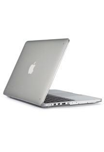 "Speck SeeThru Clear - Macbook Pro 13"" Retina"