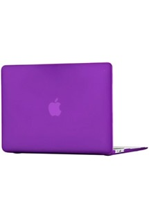 Speck SmartShell WildB.Purple -MacBook Pro 13 2016