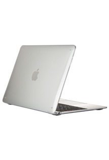 Speck SeeThru Clear -  Macbook 12""
