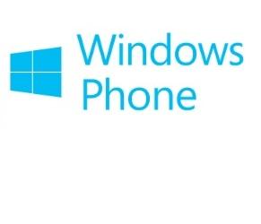 Microsoft Lumia 435 Dual-SIM Black