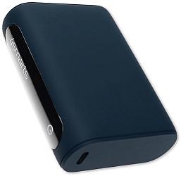 Volthub Pocket