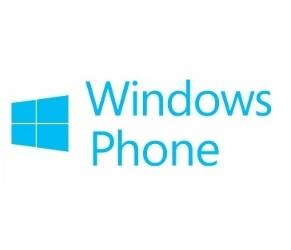 Microsoft Lumia 640 XL Dual-SIM Black