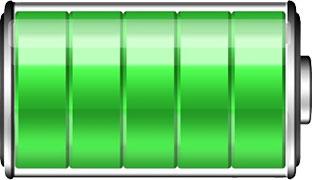 Sony C1905 Xperia M