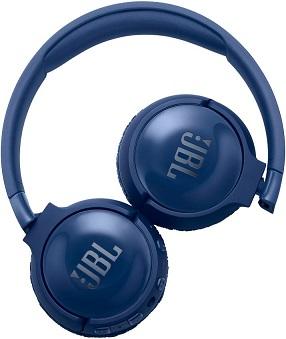 JBL Tune600 BTNC
