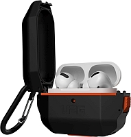 uag airpods pro