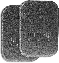 4smarts metal plate