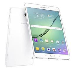 Samsung SM-T530 Galaxy Tab 4 10.1 Wi-Fi Black 16GB