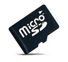 Samsung B550 Galaxy Xcover 550 Silver (SM-B550HDSAETL)