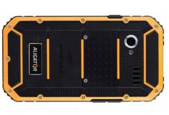 Sony Xperia M4 Aqua E2303 Black
