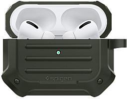 spigen airpods pro