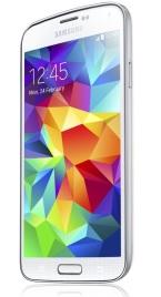 Samsung G360 Galaxy Core Prime White (SM-G360FZWAETL)