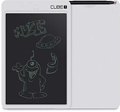 CUBE1 Sketcher