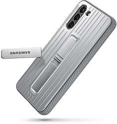 samsung standing cover
