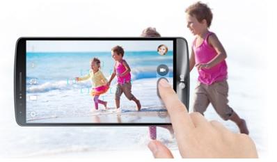 Microsoft Lumia 950 XL Dual-SIM Black