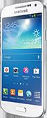 Galaxy S4 mini