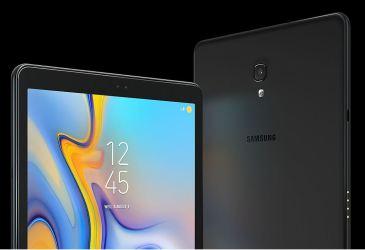 Samsung Galaxy Tab A 2018