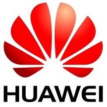 Huawei Y600 Dual-SIM Black