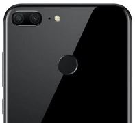 LG H791 Nexus 5X 32GB Black