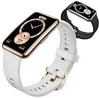 Huawei Watch Fit EE