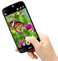Nokia 108 Black