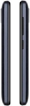 Lenovo A328 Dual SIM černý