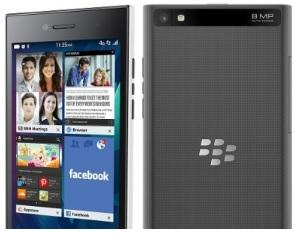 Motorola Nexus 6 32GB Cloud White